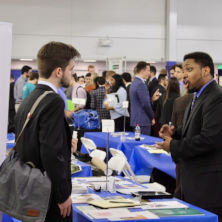 Career Fair 222 pic