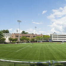Owen Field at Seton Hall