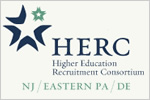 Hiring Education Recruitment Consortium