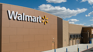Image of a Walmart supercenter. Photo found at https://news.walmart.com. x320