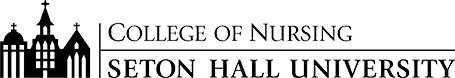 College of Nursing Logo