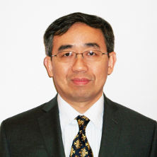 Dr. Yong Zhao, School of Medicine